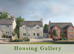 Housing Gallery Images